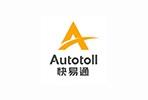 Autotoll