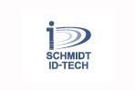 SchmidtIDTech
