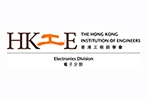 HKIE Electronic