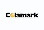 Colamark
