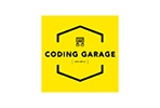 Coding Garage