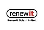 Renewit