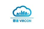 Vircon