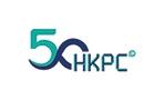 HKPC_50